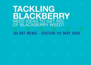 VBT NEWS: MAY 2020
